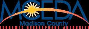MCEDA Logo