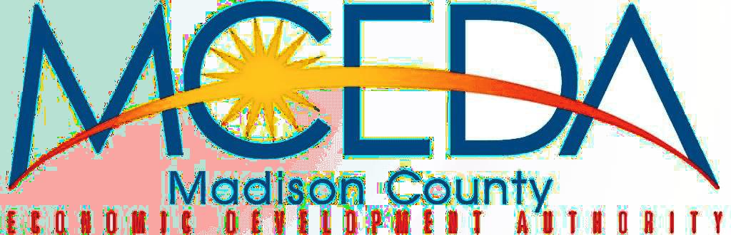 Image of MCEDA Logo