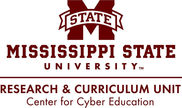 MSU Research Curriculum Logo