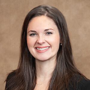 Lauren Scheel