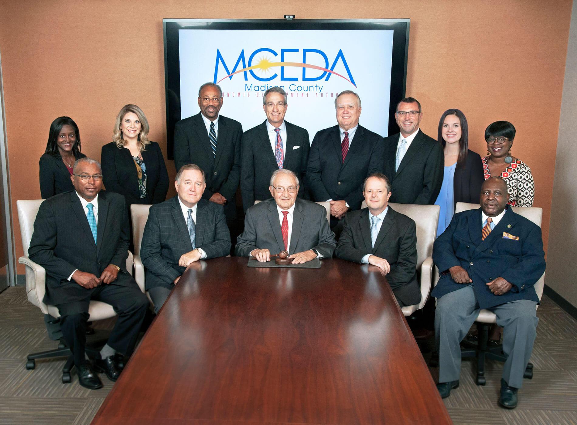 mceda-staff-new-2