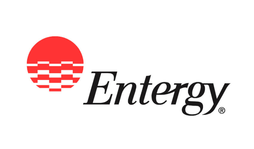entergy mississippi
