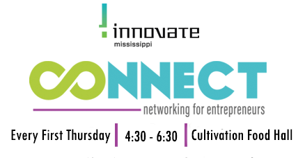 Connect: Networking for Entrepreneurs