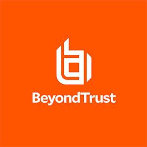 beyond-trust