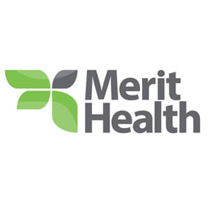 Merit Health Logo