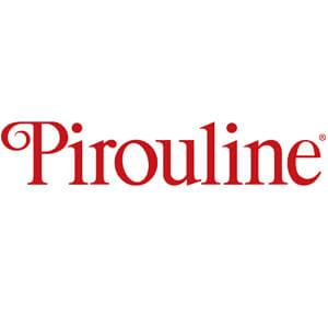 Pirouline Logo