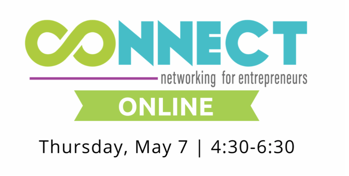 connect networking for entrepreneurs