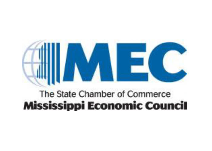 The State Chamber of Commerce - Mississippi Economic Council