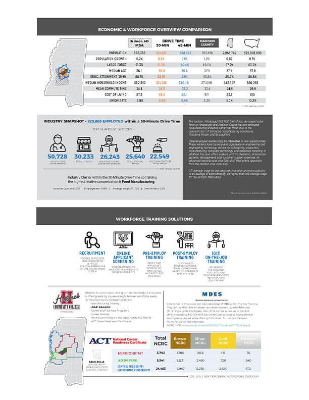 2021 madison workforce infographic image for pdf builder thumbnail
