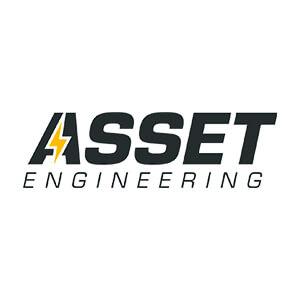 asset engineering logo