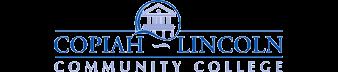 Copiah Lincoln CC